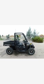 2019 Polaris Ranger 570 for sale 200652618