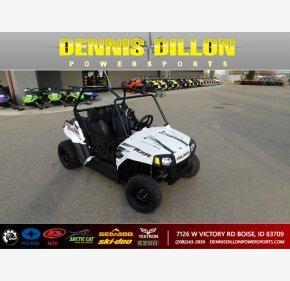 2019 Polaris RZR 170 for sale 200652649