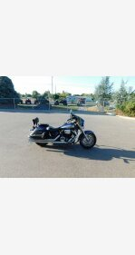 2009 Yamaha V Star 1300 for sale 200652670
