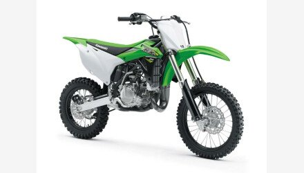 2018 Kawasaki KX85 for sale 200652742