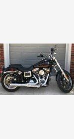 2014 Harley-Davidson Dyna for sale 200653460