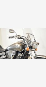 2005 Honda VTX1300 for sale 200653656