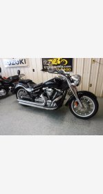 2013 Yamaha Roadliner S for sale 200653770