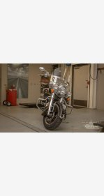 2019 Indian Springfield for sale 200654420