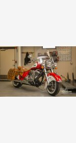 2019 Indian Chief for sale 200654421