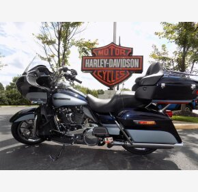 2019 Harley-Davidson Touring for sale 200654732