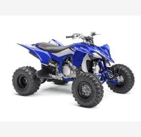 2018 Yamaha YFZ450R for sale 200654898
