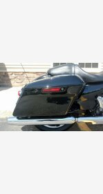 2016 Harley-Davidson Touring for sale 200654946