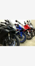 2018 Yamaha YZF-R3 for sale 200654968