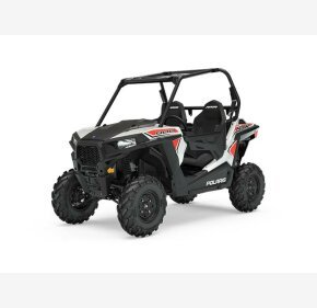 2019 Polaris RZR 900 for sale 200655152