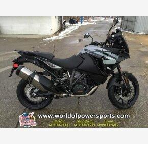 2019 KTM 1290 for sale 200655730