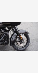 2019 Harley-Davidson Touring Road Glide Special for sale 200656017