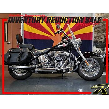2016 Harley-Davidson Softail for sale 200656952