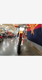 2019 KTM 250XC-F for sale 200656958