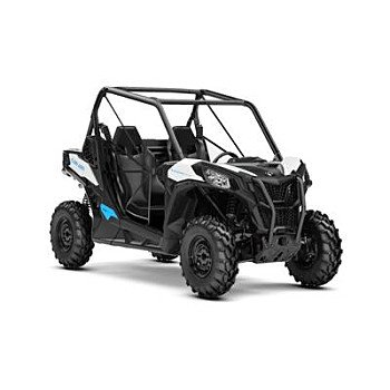 2019 Can-Am Maverick 800 Trail for sale 200658653
