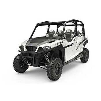 2019 Polaris General for sale 200658763