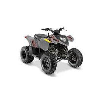 2018 Polaris Phoenix 200 for sale 200658879