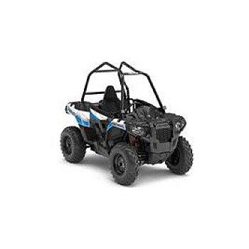 2018 Polaris Ace 570 for sale 200658910