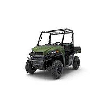 2018 Polaris Ranger 500 for sale 200658917