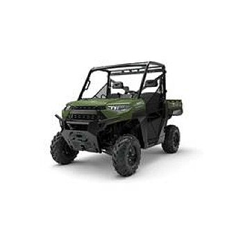 2018 Polaris Ranger XP 1000 for sale 200658921