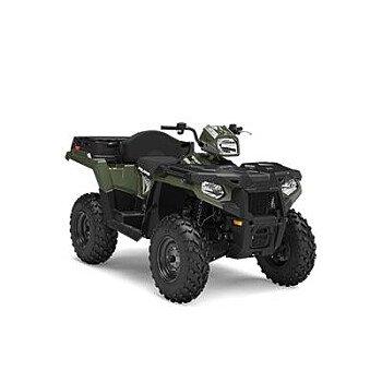 2019 Polaris Sportsman X2 570 for sale 200659818