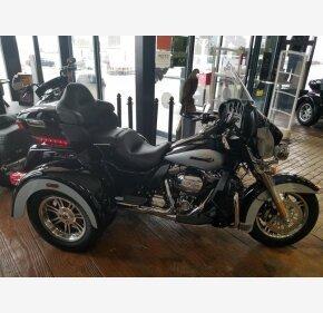 2019 Harley-Davidson Trike for sale 200660628