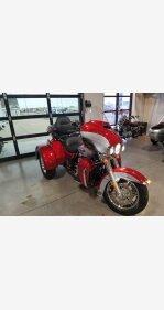 2019 Harley-Davidson Trike for sale 200660630