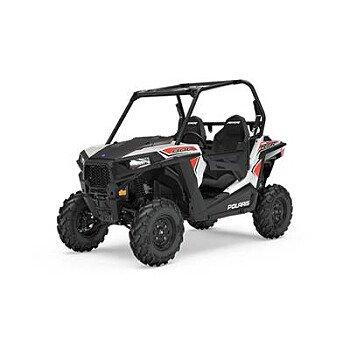 2019 Polaris RZR 900 for sale 200660952