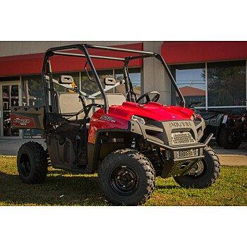 2019 Polaris Ranger 570 for sale 200660956