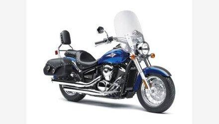 2019 Kawasaki Vulcan 900 for sale 200661208