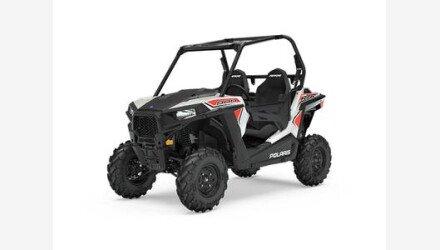 2019 Polaris RZR 900 for sale 200661804