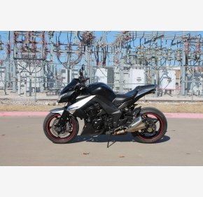 Kawasaki Z1000 Motorcycles For Sale Motorcycles On Autotrader
