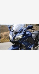 2019 Yamaha FJR1300 for sale 200662397