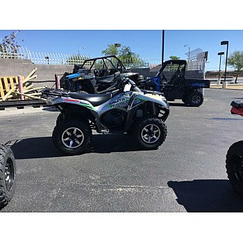 2019 Kawasaki Brute Force 750 for sale 200662456