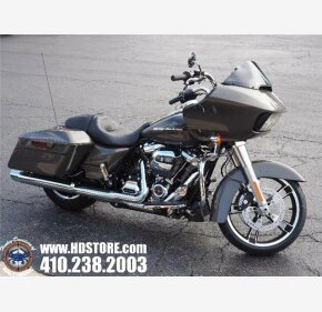 2019 Harley-Davidson Touring Road Glide for sale 200662480
