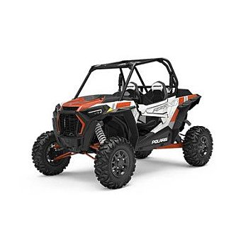 2019 Polaris RZR XP 1000 for sale 200662856