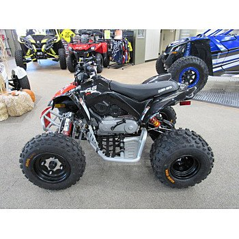 2019 Can-Am DS 90 X for sale 200663005