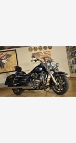 2016 Harley-Davidson Touring for sale 200663205