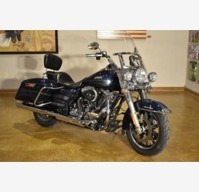 2016 Harley-Davidson Touring for sale 200663205