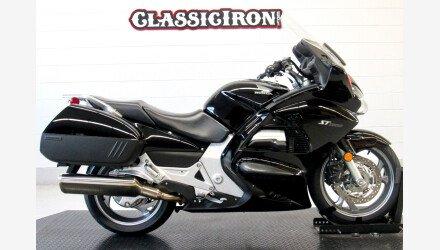 2010 Honda ST1300 for sale 200663732