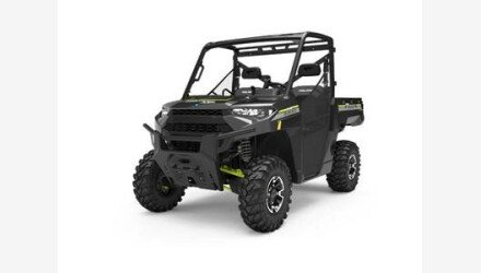 2019 Polaris Ranger XP 1000 for sale 200664332