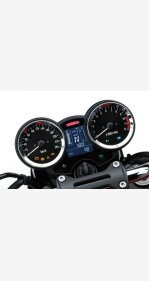 2018 Kawasaki Z900 RS for sale 200664830