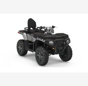 2019 Polaris Sportsman Touring 850 for sale 200664988