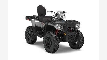 2019 Polaris Sportsman Touring 570 for sale 200664990