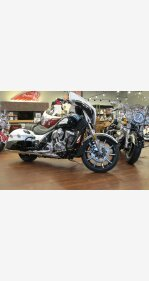 2017 Indian Chieftain for sale 200665017