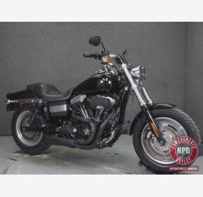 2011 Harley-Davidson Dyna for sale 200665647