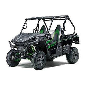 2019 Kawasaki Teryx for sale 200665684