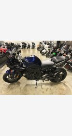 2013 Yamaha FZ1 for sale 200665864