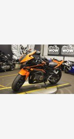 2017 Honda CBR500R for sale 200666332