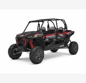2019 Polaris RZR XP 4 1000 for sale 200667197